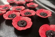 Always In My Heart / Remembrance Day