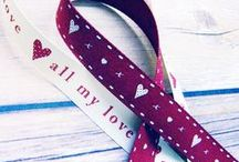 Valentines Day / A collection of fun and crafty Valentine ideas!