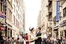 Wedding / 6-17-17