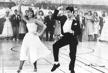 Let's dance!!!