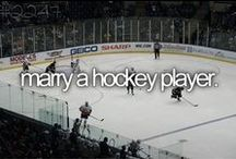 Hot hockey players / Heart drawing photos of the best and most extreme athletes NHL player  / by Peyton Wolfe