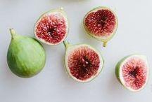 ♥ Fabulous Fruit