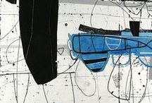 art club / by sophie macpherson