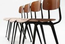 Friso Kramer / Friso Kramer founder Total Design worked from 1963 – 1965 #frisokramer #kramer #totaldesign