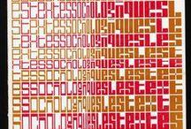 Jurriaan Schrofer / Jurriaan Schrofer Creative Director Total Design #jurriaanschrofer #schrofer #totaldesign