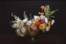 Flowers / Flowers to dream about.....