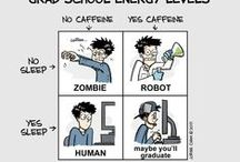 Comics & funny pictures