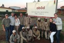 South Africa Manufacturing / Abod Shelters are very grateful for our relationship with some extra ordinary individuals who are led by God and have a passion to make a difference in the world. Their goal with Abod Shelters is to provide affordable, low cost housing to provide comfort and security to families. www.abod.co.za