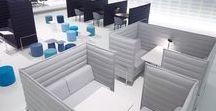 Office modular
