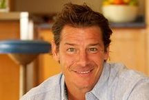 First Celebrity Ambassador / Ty Pennington is the first Celebrity Ambassador for Abōd® Shelters Foundation! He graciously hosted in his Florida home a 2015 Global VIP Party for Abod supporters.