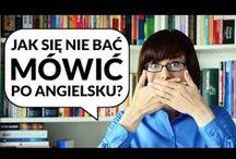 Językowo / mainly for Polish people