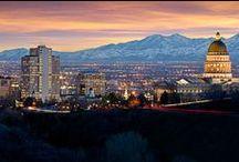 Utah Utah