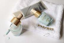 Beauty Kosmetik Phyris / Beauty kosmetik PHYRIS