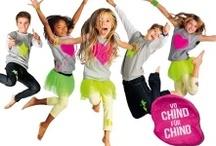 Kinder / Veranstaltungen für die Kleinen unter uns