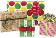 Product: GIFT WRAP PAPER / Gift Wrap Paper from Bags & Bows comes in a variety of stylish designs and patterns, making it perfect for any occasion. Choose from everyday or holiday gift wrap and satisfy all your bulk wrapping paper needs. Browse through selections of our most popular gift wrapping paper.