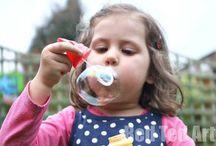 Kinderen / Dingen om te doen met kinderen & kinderen opvoeden