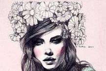 Art2 / by Sarolina