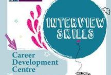 Interview Tips / Make the most of your interview / by NUIG Careers