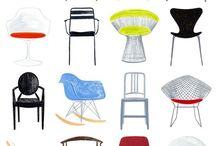 Artes | Design | Ilustrações
