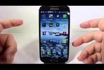 Tech News & Tips / News and tips about #iPhone, #iPad and Samsung Galaxy #Android devices.