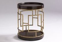 furniture / by ruby zeng