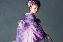 ma fav kimono