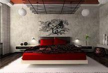ma fav interior designs/designers / interior designs/designers