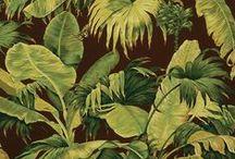 GREEN / #green #blind #interior #wall #room #home #interiordesign