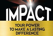Leadership Inspiration / Leadership
