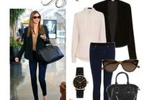 Outfits #business