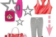 Outfits #sports