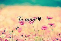 =Amor=