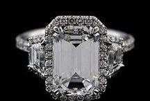 Wedding Accessories & Jewellery