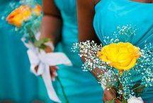 Jamaica Weddings