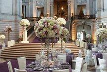 Elegent weddings