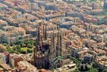 Barcelona VerS / Todo lo necesario para hacer bellas Excursiones, conocer las tradiciones, anécdotas, historia y cultura de la ciudad de Barcelona.