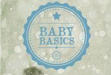 Navidad 2014 con BabyBasics, regala 100% amor / Estas navidades regala 100% amor y mimo con los puff BabyBasics. Un regalo único para el bebé y su mamá que se hará inseparable para el bebé en sus primeros años. ¿Lo conoces?