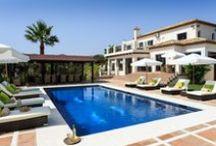Luxury Lifestyle - SLOAN! Opulence