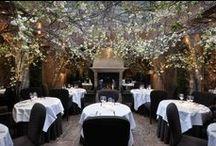 Restaurant Reviews - SLOAN!