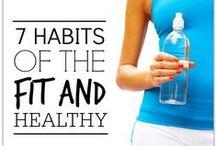 Life Coach - Health & Wellbeing