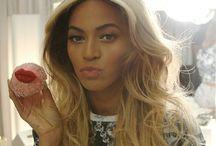 Beyonce / Beyonce