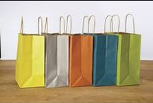Blog: BAGS & BOWS / Here are some helpful tips & articles from our blog at http://blog.bagsandbowsonline.com
