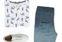 Męskie style do kupienia na www.stylepit.pl - Mens styles to buy on www.stylepit.pl / Menswear, styles, fashion Moda męska, styl, stylizacje