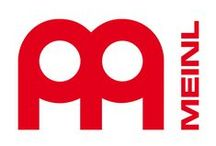 Meinl Cymbals & Percussion Shop / Meinl Merchandise and Accessories & other Gadgets