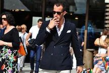 men fashion, suits, jackets, shoes, glasses, / suits, jackets, shoes, glasses,