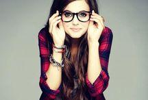 Specs (Glasses)