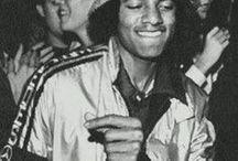 70s partay