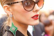 >Fashion_details