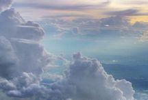 >Nature_sky / Sky