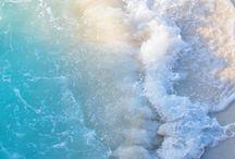 >Nature_sea